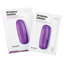 Dr. Jart+ - Dermask Intra Jet Wrinkless Solution 28g x 5pcs