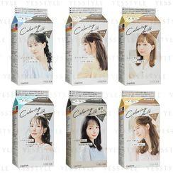 DARIYA - Palty Coloring Milk - 14 Types