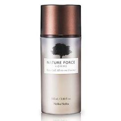 Holika Holika - Nature Force Homme Water Full All-in-one Essnece 100ml