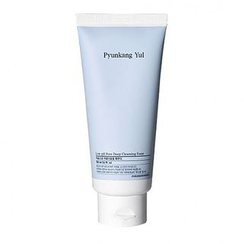 Pyunkang Yul - Mousse nettoyante Low pH Pore Deep Cleansing Foam