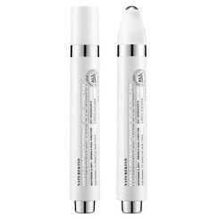 NATUREKIND - Hyaluron Lifting Eye Cream 15ml