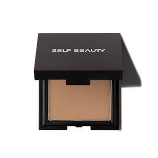 SELF BEAUTY - Editor's Pick Glam Up Bronzer
