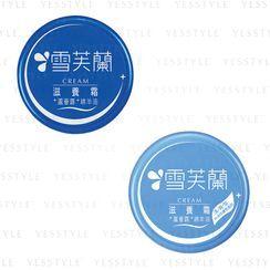 Shen Hsiang Tang - Cellina Cream 120g - 2 Types