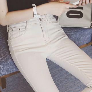 Kearen - Skinny Jeans