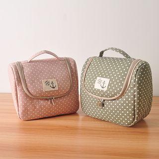 Hyole - Travel storage bag