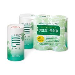 Shiseido - Peucedanum Japonicum - Drink