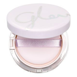 谜尚 - Cover Glow Cushion - 6 Colors