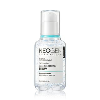 NEOGEN - Dermalogy Oceanism Essential Feeding Serum