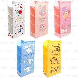 Sanrio - Pen Stand - 5 Types