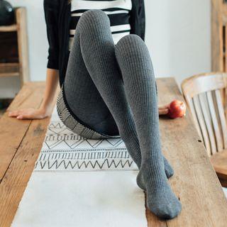 Suiana - 純色貼身褲