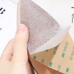 KEZUJIA - 黏贴防滑增高鞋垫
