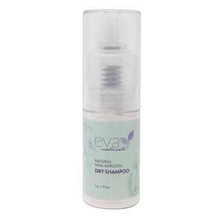Eva Naturals - Non-Aerosol Dry Shampoo Spray
