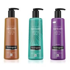 Neutrogena - Rainbath Refreshing Shower and Bath Gel