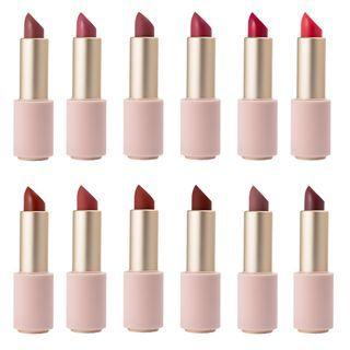 Etude House - Better Lips-Talk VELVET - 30 Colors