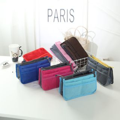Evorest Bags - Sac Organisateur