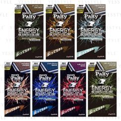 DARIYA - Men's Palty Energy Bleach Color - 7 Types