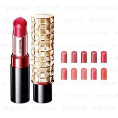 Shiseido - Maquillage Dramatic Melting Rouge - 16 Types