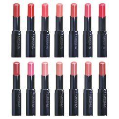 MISSHA - Dewy Rouge (15 Colors)
