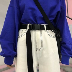 AXEN - 帆布腰带