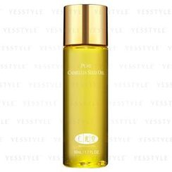 RenGuangDo - Pure Camellia Seed Oil 50ml