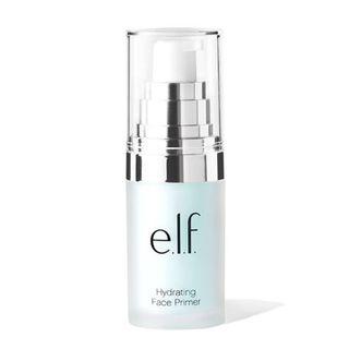 e.l.f. Cosmetics - Hydrating Face Primer