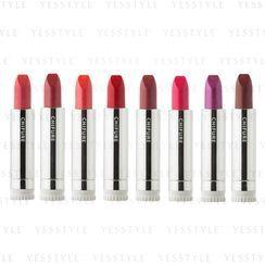 CHIFURE - Lipstick S Refill - 18 Types