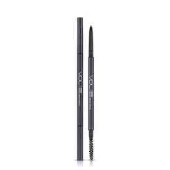 VDL - Expert Skinny Brow Pencil (4 Colors)