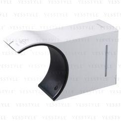 SARAYA - Elefoam 2.0 自动感应泡泡洗手机