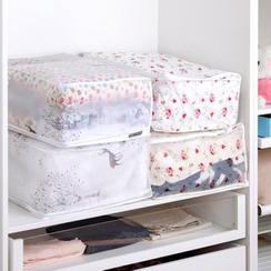 Home Simply - Garment & Linen Storage Bag