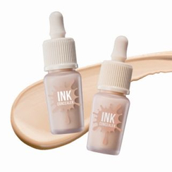 peripera - Ink Concealer (2 Colors)