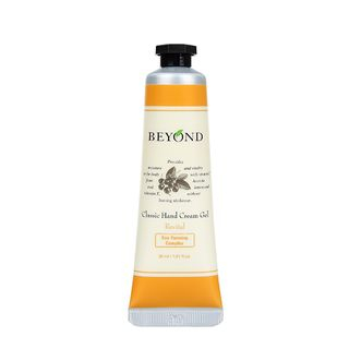 BEYOND - Classic Hand Cream (Gel Revital) 30ml