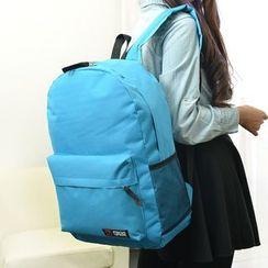 Bagolo - Nylon Backpack