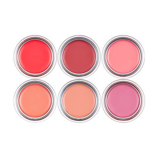 CLIO - Pro Tinted Veil Blusher (6 Colors)