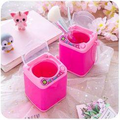 Momoi - Makeup Brush / Sponge Washing Machine