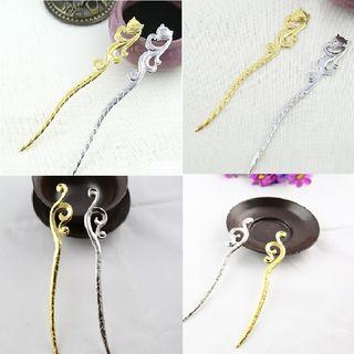 Fenix - Hair Stick