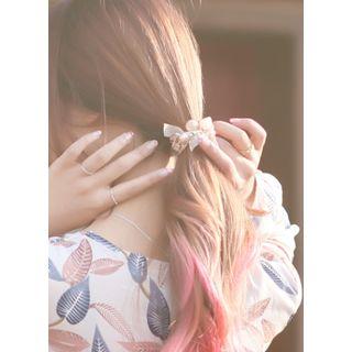kitsch island - Chiffon Hair Tie