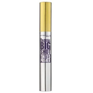 Maybelline - Big Shot Tinted Primer