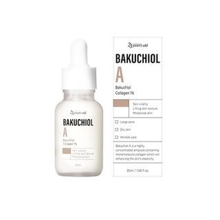 23 years old - Bakuchiol A Ampoule