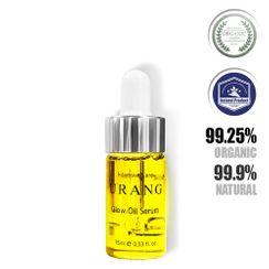 URANG - Glow Oil Serum Mini