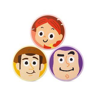 innisfree - No Sebum Mineral Powder (Toy Story Edition) (3 Types)