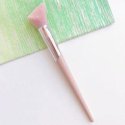 Rhea - 斜角錐形蜜粉刷