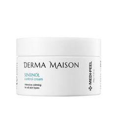 MEDI-PEEL - Derma Maison Sensinol Purifying Control Cream