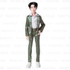 Mattel - BTS Core Fashion Doll j-hope