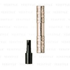 Shiseido - Maquillage Holder For Brow