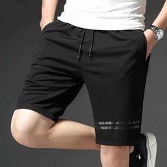 jaywoon - 短褲 (多款設計)