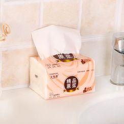 Homy Bazaar - Paper Napkin Pack