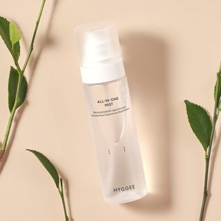 HYGGEE - All-In-One Mist 100ml