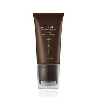 WELLAGE - Bio Lift Eye Cream