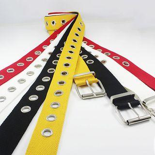 Rofuka - Canvas Belt