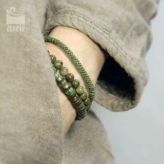 Zeno - 宝石手镯